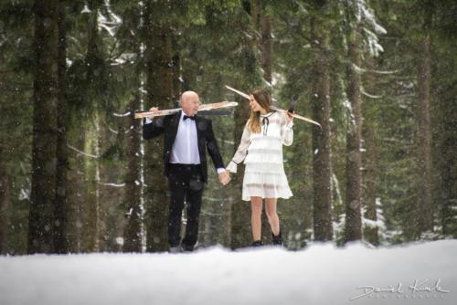 Marzena i Marek
